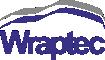 Wraptec - Premium-Fahrzeugfolierung & Folientechnik - Logo
